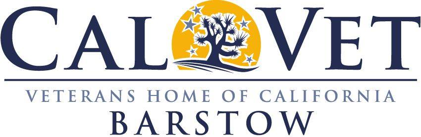 VHC-BARSTOW RECEIVES FIVE STAR RATINGS